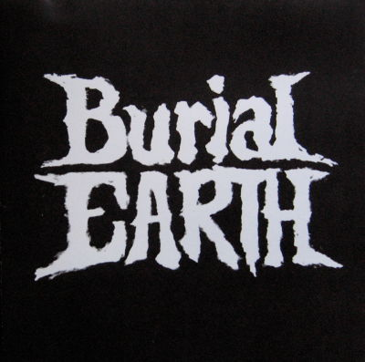 Burial Earth - Burial Earth / Demo