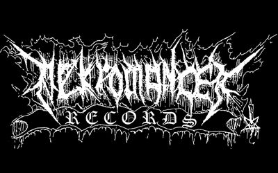 Nekromancer Records