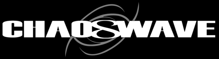 Chaoswave - Logo