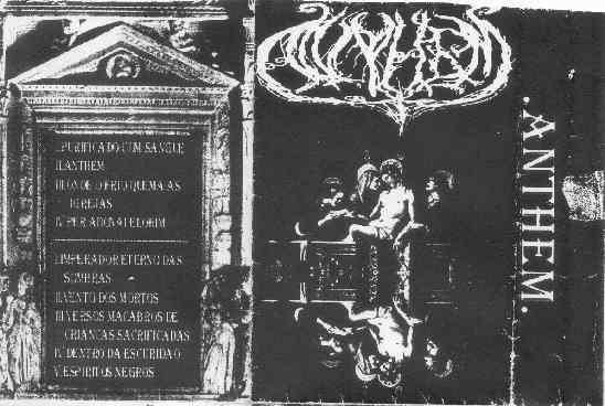 https://www.metal-archives.com/images/2/7/8/4/278496.jpg