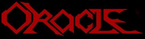 Oracle - Logo