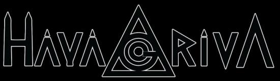 Hayagriva - Logo