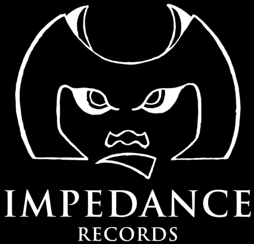 Impedance Records