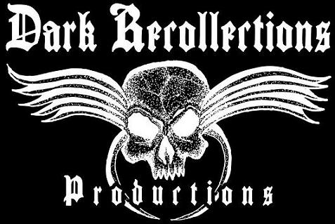 Dark Recollections Productions