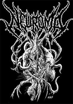 Neuroma - Promo 2010