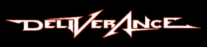 Deliverance - Logo