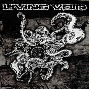 Living Void - Living Void
