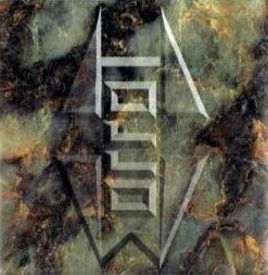https://www.metal-archives.com/images/2/7/8/9/278937.jpg