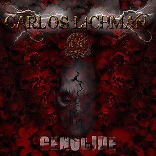 Carlos Lichman - Genocide