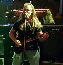 Mark Borgmeyer