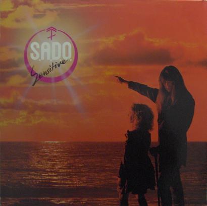 S.A.D.O. - Sensitive