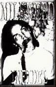 Milkweed - Infidel