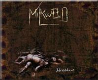Milkweed - Headhunt