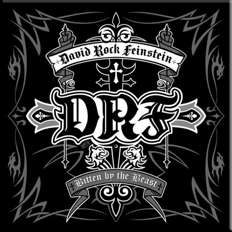 David Rock Feinstein - Bitten by the Beast