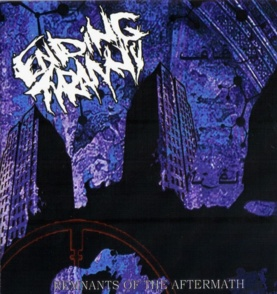 Ending Tyranny - Remnants of the Aftermath