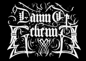 Dawn of Gehenna - Logo