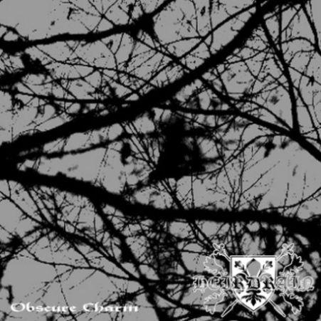 Heirdrain - Obscure Charm