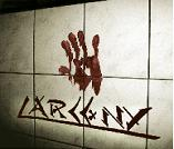 Larceny - Larceny