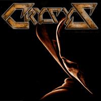 Crysys - Spawn