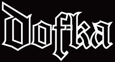 Dofka - Logo