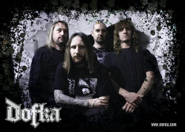 Dofka - Photo