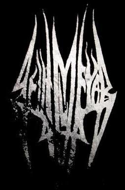 Zettilmeyer - Logo