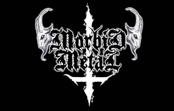 Morbid Metal Records