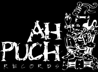 Ah Puch Records