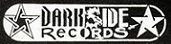 Dark Side  Records