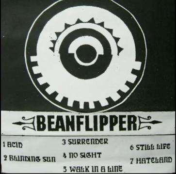Beanflipper - Beanflipper