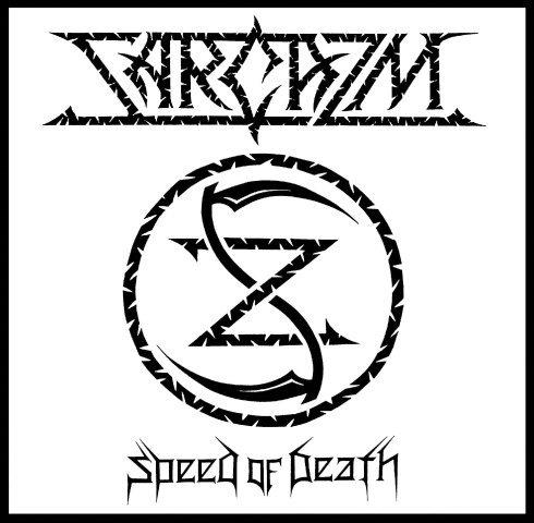 Sarcazm - Speed of Death