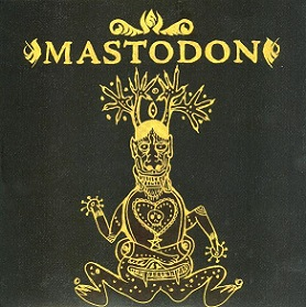 Mastodon - Just Got Paid / The Bit