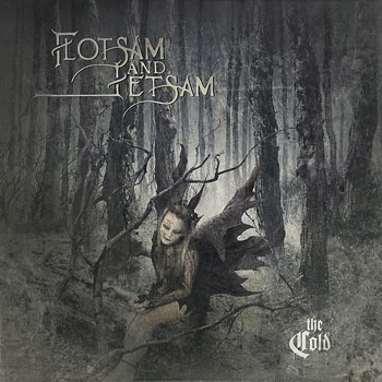 Flotsam and Jetsam - The Cold
