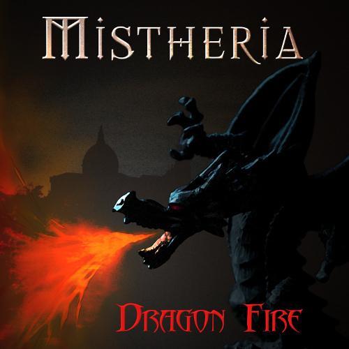 Mistheria - Dragon Fire