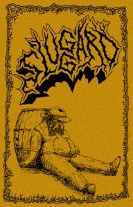 Sluggard - Sluggard