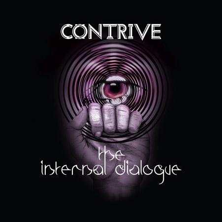 Contrive - The Internal Dialogue
