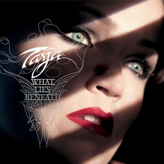 Tarja - What Lies Beneath