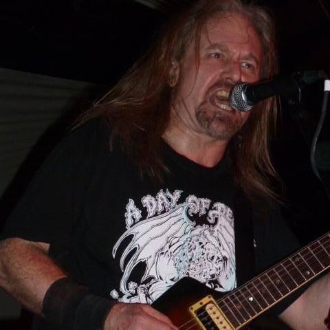 Dave Gorsuch