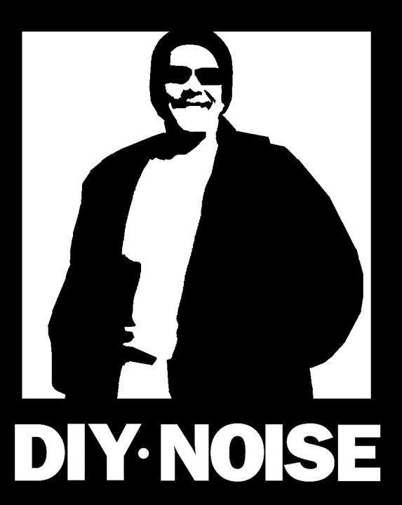 DIY Noise