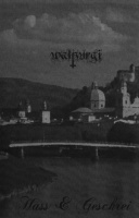 Walpurgi - Hass & Geschrei