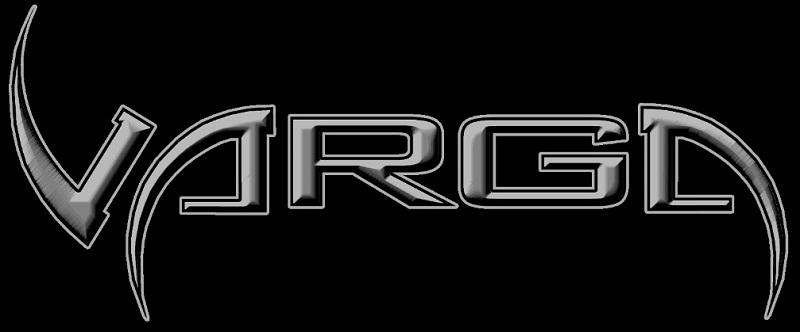 Varga - Logo