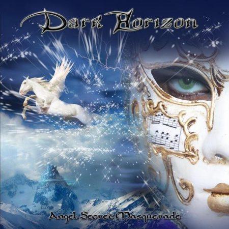 Dark Horizon - Angel Secret Masquerade