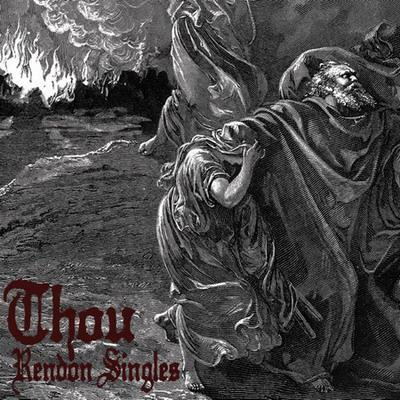 Thou - Rendon Singles