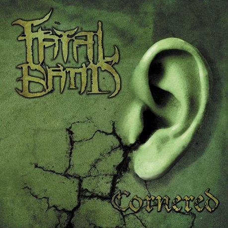 Fatal Band - Cornered
