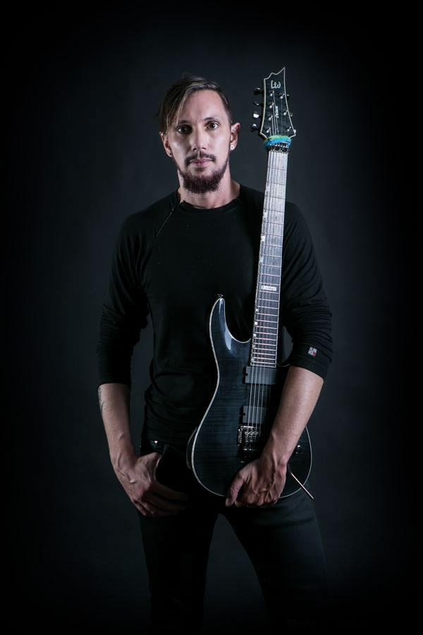 Gianluca Ferro