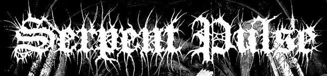 Serpent Pulse Records