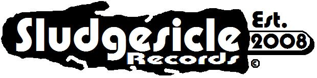 Sludgesicle Records