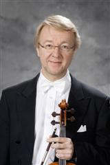 Heikki Vehmanen