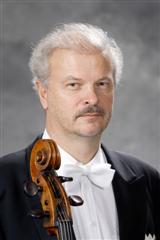 Kari Lindstedt