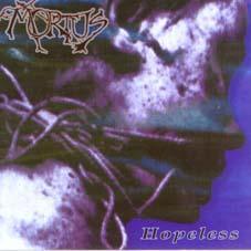 Mortus - Hopeless